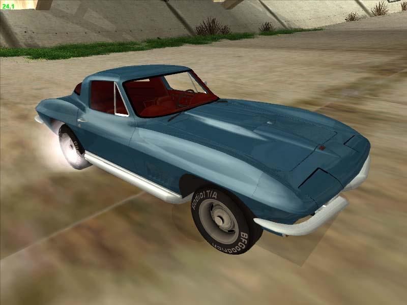corvette_c2f.jpg