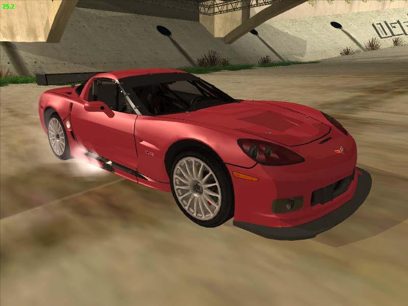 corvette_c6.jpg