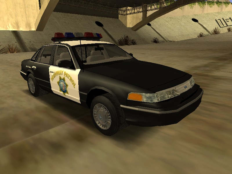 crown_victoria1994_chp1.jpg