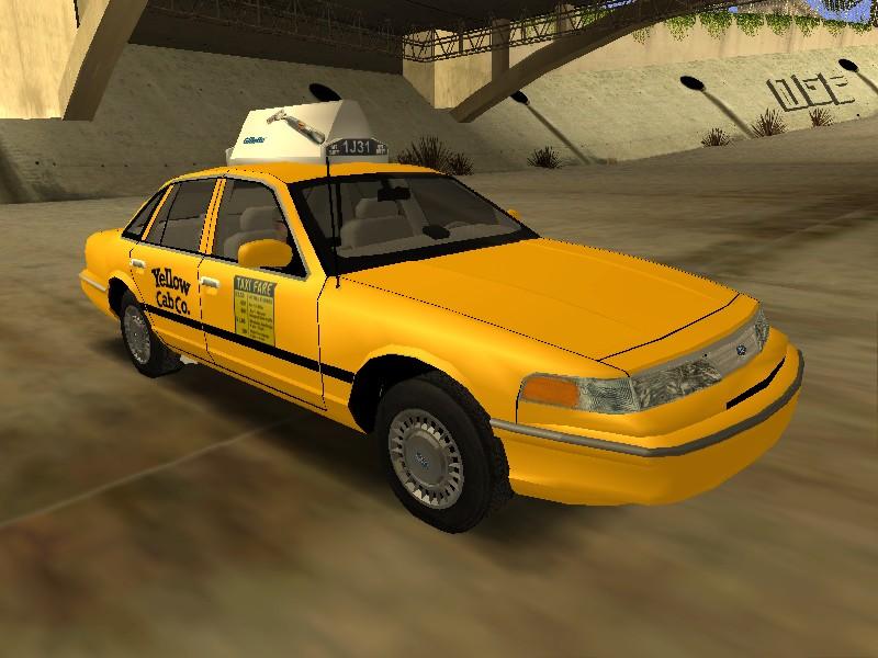 crown_victoria1994_taxi1.jpg
