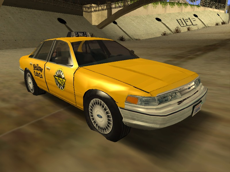 crown_victoria1997_taxi1.jpg