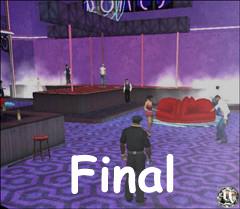 eb_final.jpg