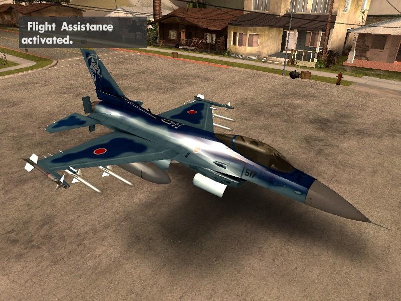 f-2f.jpg