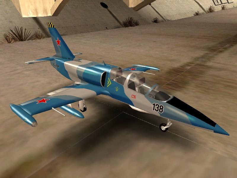 l-39f.jpg