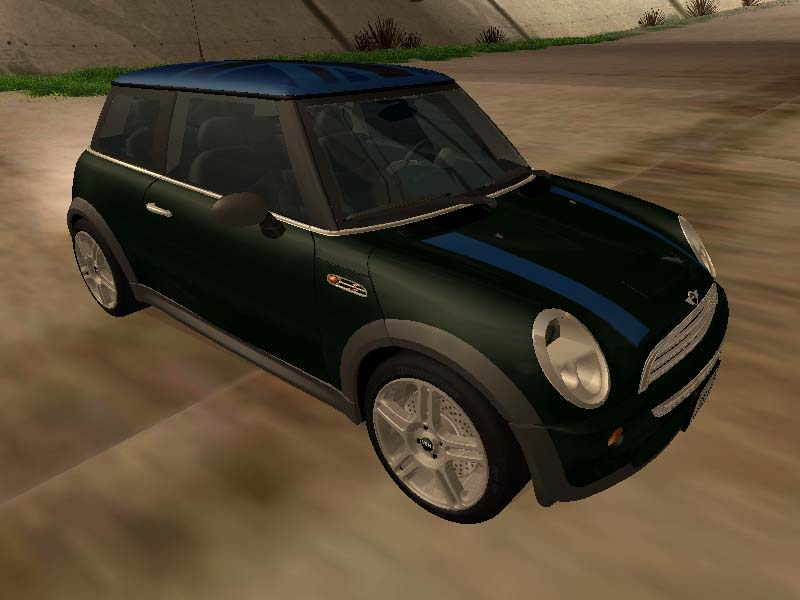 mini_cooper2003f.jpg