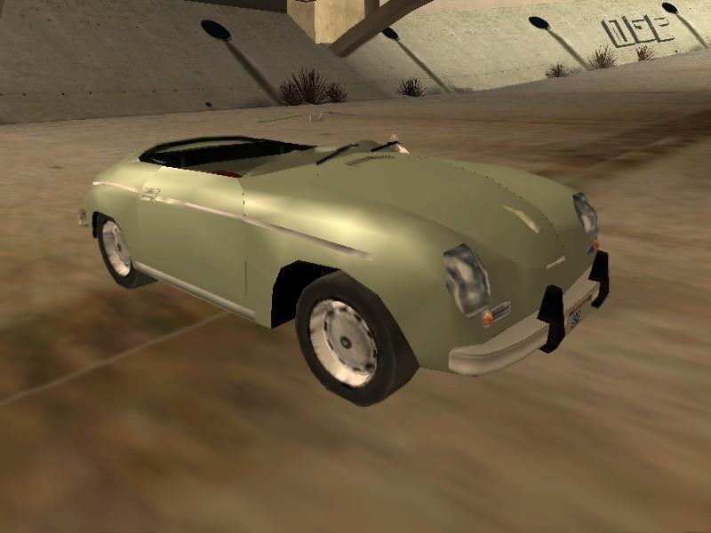 porsche_356_speedster1.jpg