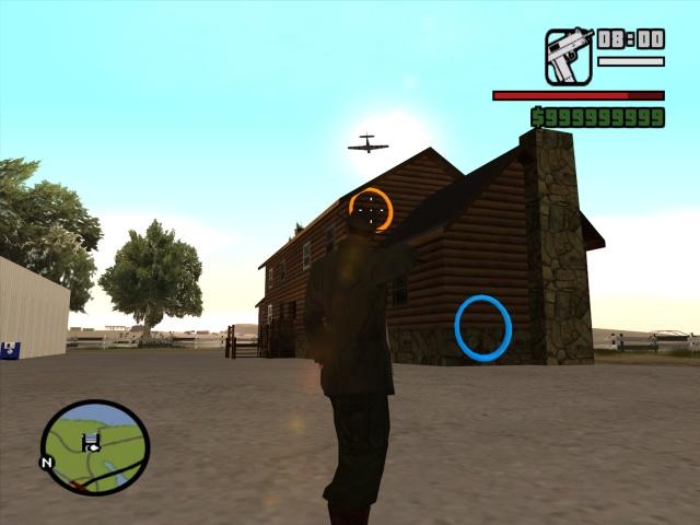 portal_gun.jpg