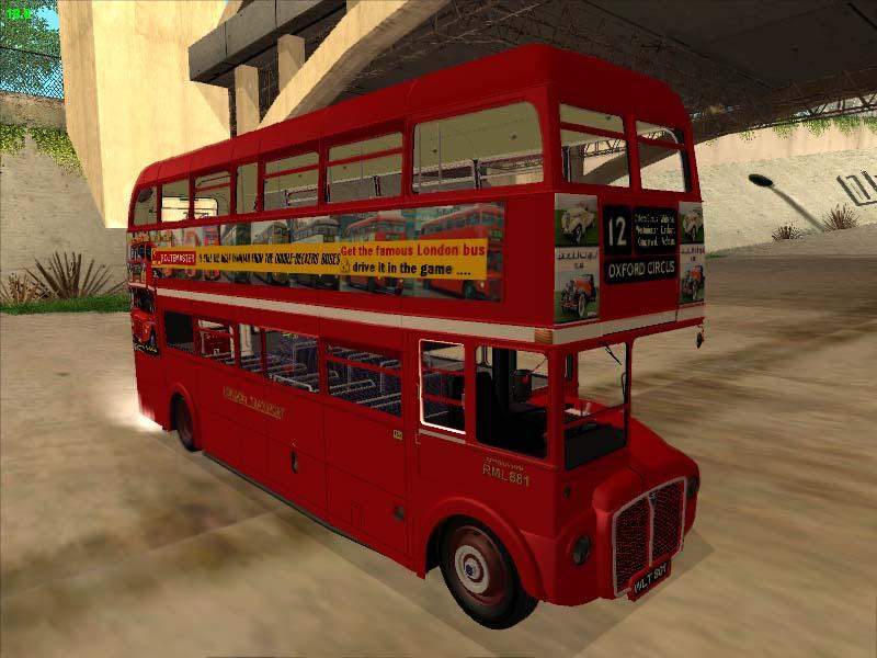 routemaster1.jpg
