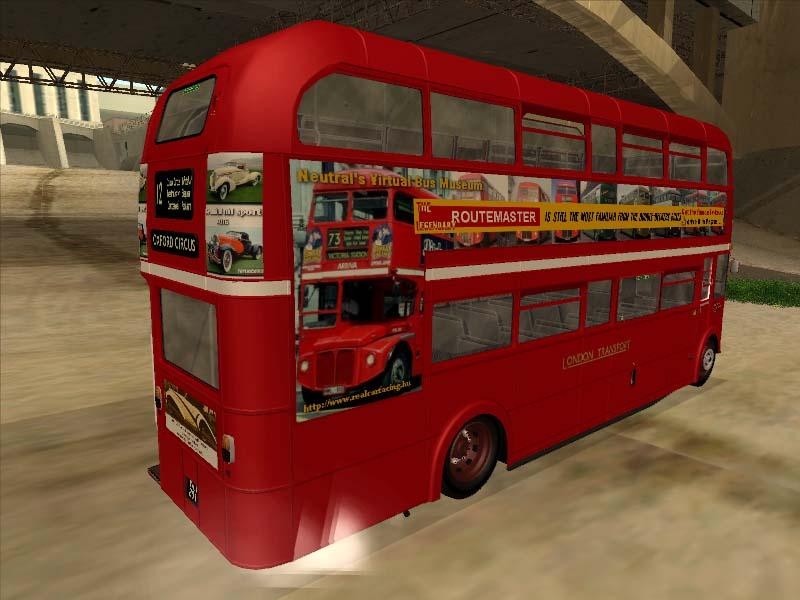 routemaster2.jpg