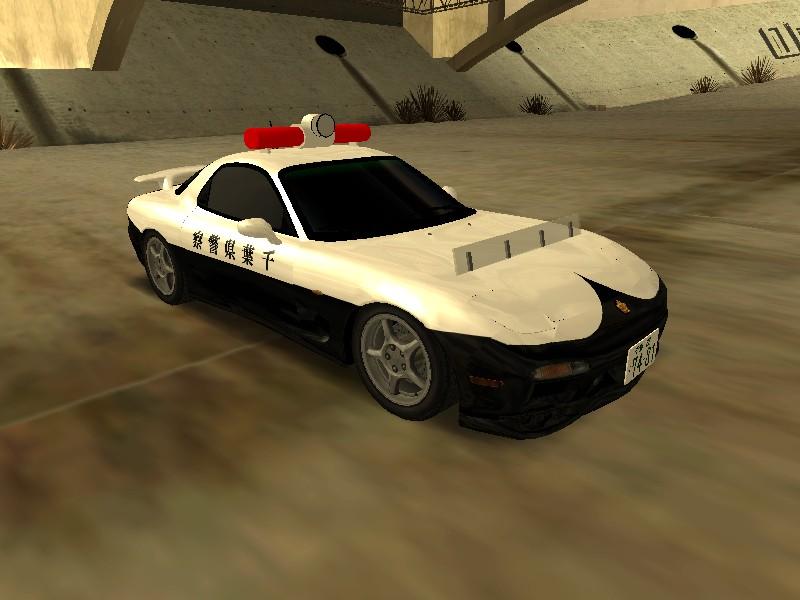 rx7_fd3s_police1.jpg