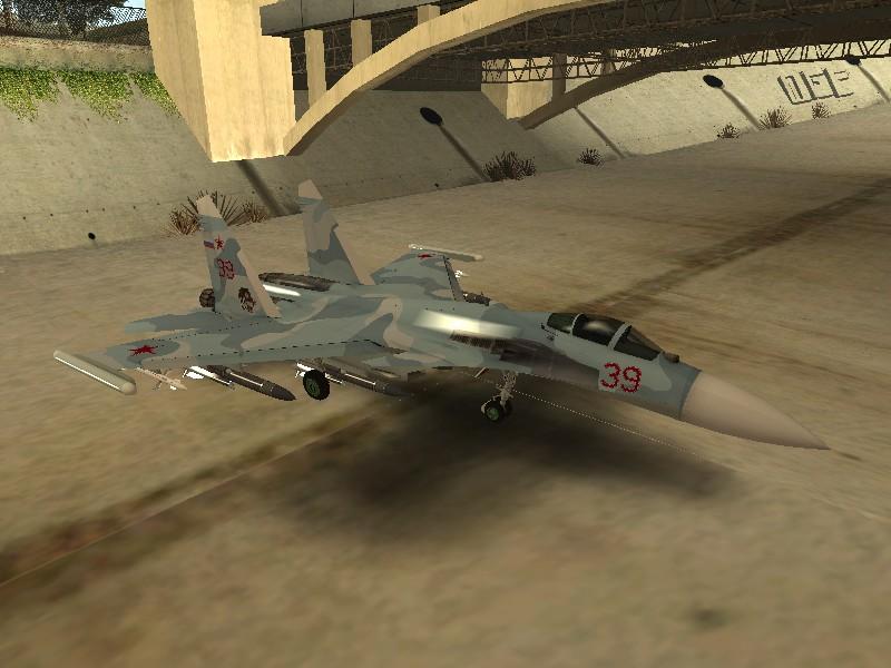 su-33f.jpg