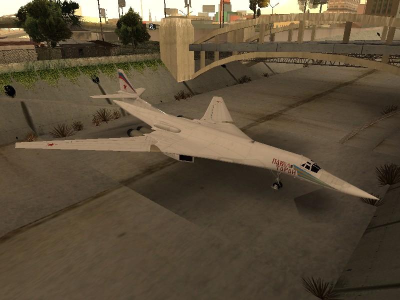 tu-160f.jpg