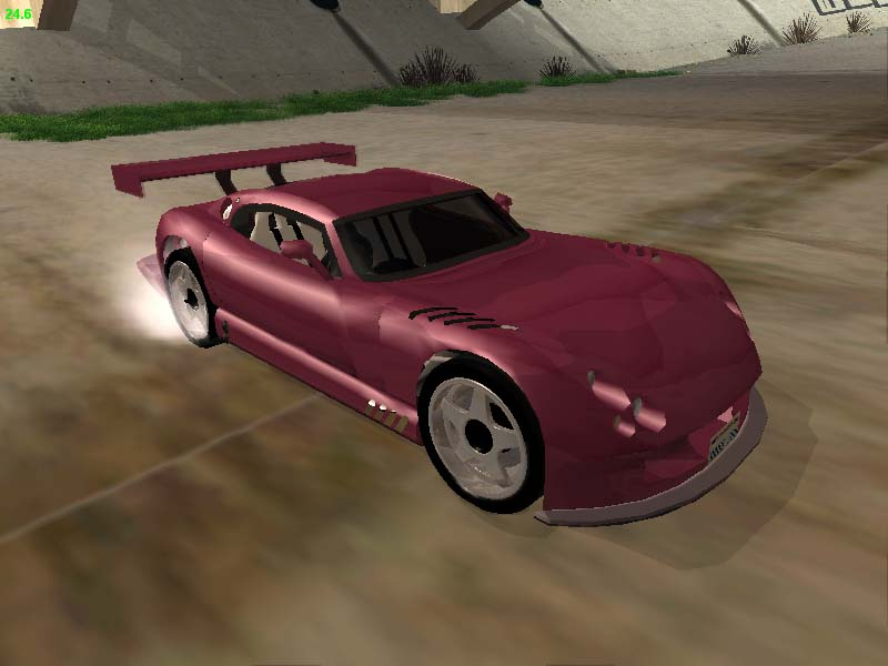 tvr_speed12f.jpg