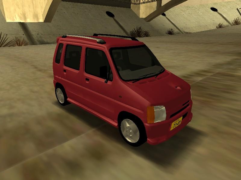 wagon-r1.jpg