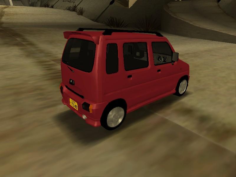 wagon-r2.jpg