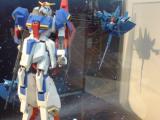 ガンダムワールド2010 in札幌 0514