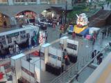 ガンダムワールド2010 in札幌 0601