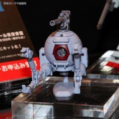 SHIZUOKA HOBBY SHOW 2011 0111