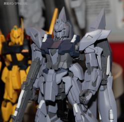 SHIZUOKA HOBBY SHOW 2011 0208