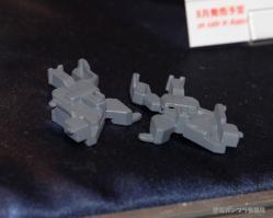 SHIZUOKA HOBBY SHOW 2011 0214