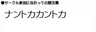 img044 - コピー (3)doujin201100930