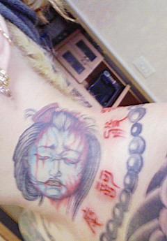 tattoo1/16