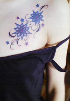 tattoo6/7