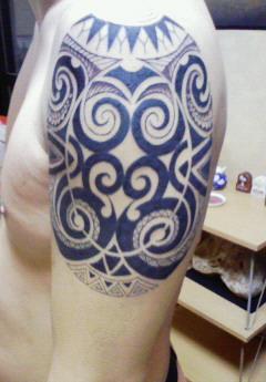 tattoo5/27