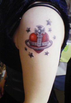 tattoo5/29