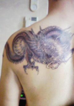 tattoo6/2