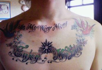 tattoo6/9