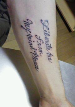 tattoo6/18