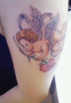 tattoo6/21