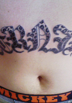 tattoo6/29