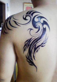 tattoo8/2