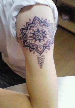tattoo8/6