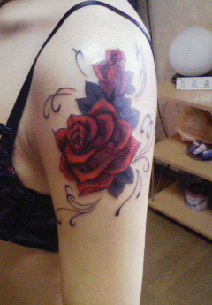 tattoo8/16