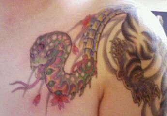 tattoo9/18