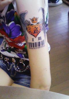 tattoo9/26