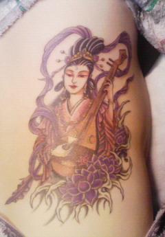 tattoo9/29