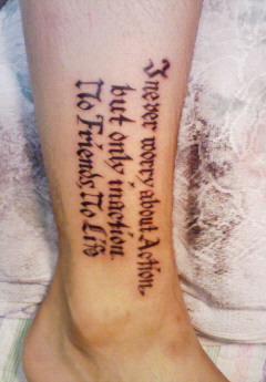 tattoo10/12