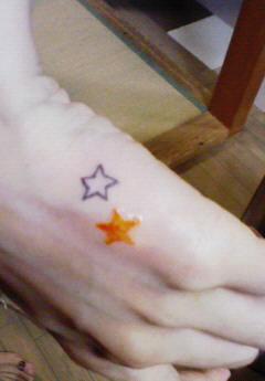 tattoo10/20