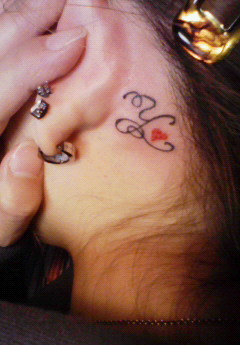 tattoo11/29