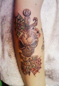 tattoo12/11