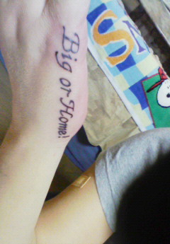 tattoo12/26