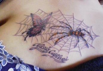 tattoo1/26