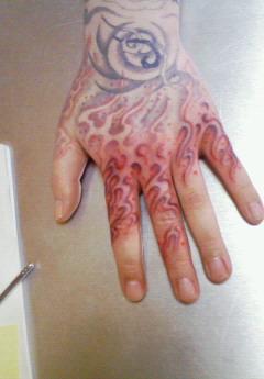 tattoo1/30
