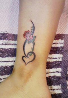 tattoo2/12