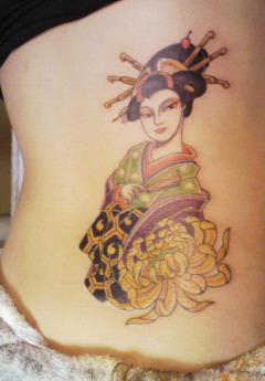 tattoo3/3