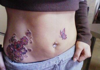 tattoo3/7